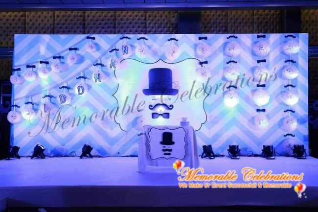 What Is That First Coming To Our Mind When You Talk About Kids Birthday Party Decorations In Telangana Andhra Pradesh And Hyderabad