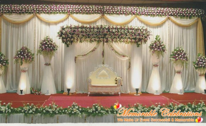 Wedding and Marriage Decorations in Hyderabad (16)