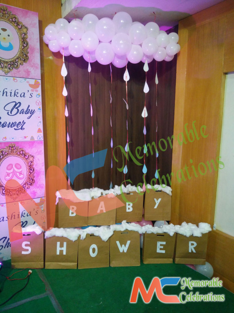 Kids Birthday Party Organisers Birthday Party Event Planners